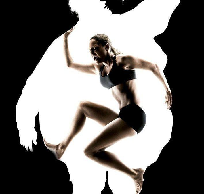 Programa de transformación física