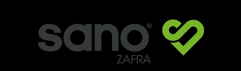 Sano Zafra